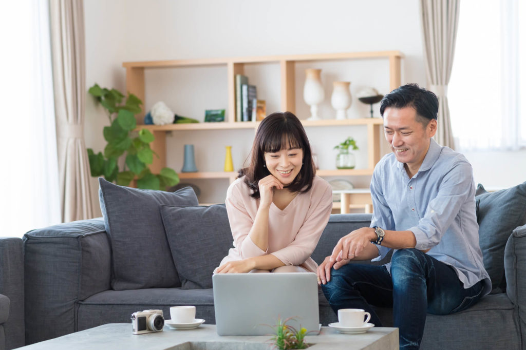 信託 売り 時 投資 【投資信託】売却時にかかる税金を計算する方法まとめ